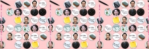 桜を見る会15-ジャパンライフ招待の罪