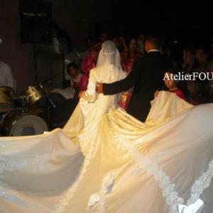 モロッコの女の生き辛さ〈子供ない夫婦の末路〉