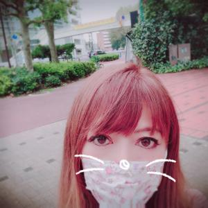 お知らせ 千葉山貴公定期ライブ