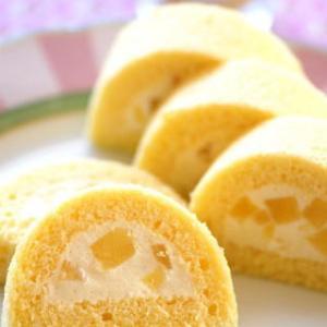 パイナップルチーズケーキ 基礎クラス