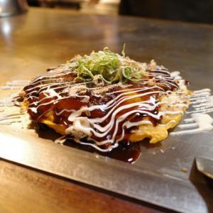 【岡山】アットホームな雰囲気でカジュアルに楽しむ鉄板焼き「ごえもん」