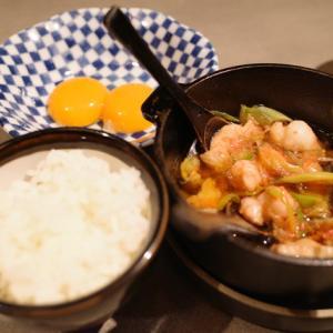 【中目黒】和食をベースに様々な創作おばんざいが楽しめる小料理店「1988KORYORI-YA」