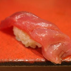 【目黒】アットホームなカウンターで楽しむ地元に愛される鮨店「三代目 だるま鮨」