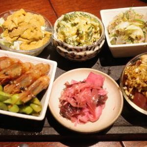 【四谷三丁目】コスパ抜群のコースで予約が取れない人気店。斬新な料理の数々が絶品「南方中華料理 南三」