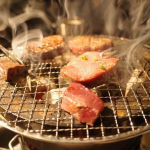 【新橋】セルフ飲み放題と大満足コース。会員制&完全貸切り個室の贅沢焼肉「たまには焼肉マルヒ」