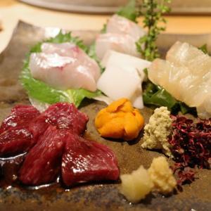 【池尻大橋】会食や記念日デートにもおすすめ。しっぽり和食と日本酒を楽しむ「ひとしずく」