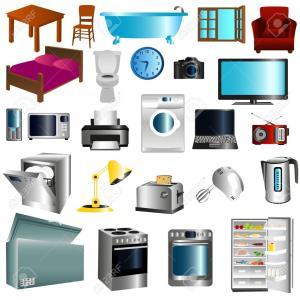 家電の選び方