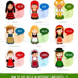 第2外国語という分岐点