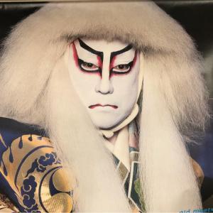 松竹大歌舞伎 巡業東コースの全貌