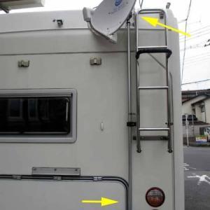 BS受信システムの実用性
