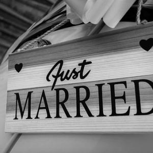 海外の結婚式と日本の結婚式の違い