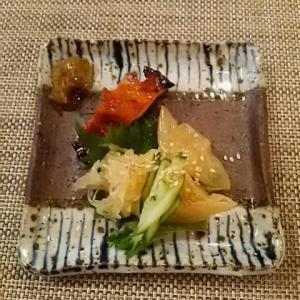 伸びゆく広東 3. 変わらぬ味と、前に進む食べ比べ