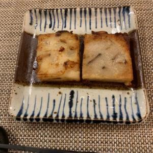 季節を祝う広東 3. 食べ比べの妙