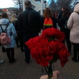 シェレメチェヴォ→ムルマンスクSU1492便落雷火災事故