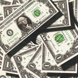 SBI証券で米ドルFX現引きの方法を解説
