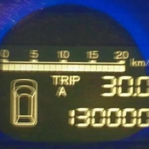 130,000