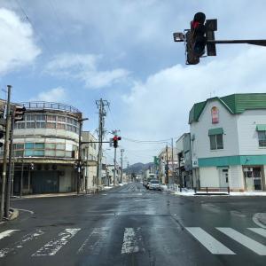 居酒屋「萩」が再オープン?
