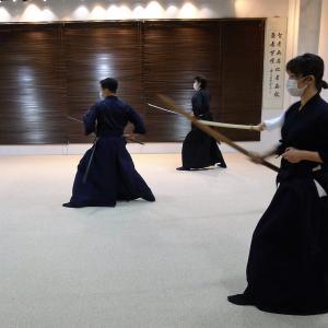Yubukan Mitsunarijuku Toyamaryu