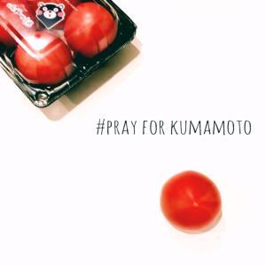 【熊本地震】災害関連情報・募金・避難所・防災対策まとめました。coco