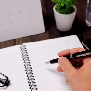 【電子書籍PR】私立校・中高一貫校生 一学期期末テストの勉強の仕方