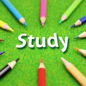 【電子書籍PR】私立校・中高一貫校生 ネット・携帯・スマホを活用した勉強の仕方