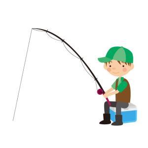 【サイトPR】全国釣り場 釣堀一覧サイト