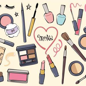 【サイトPR】化粧品・コスメ・香水・フレグランス・ケア商品メーカー・ブランド一覧サイト