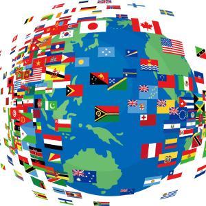 【サイトPR】世界各国の大使館領事館一覧サイト
