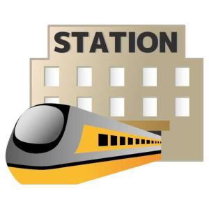 【サイトPR】世界の鉄道一覧サイト