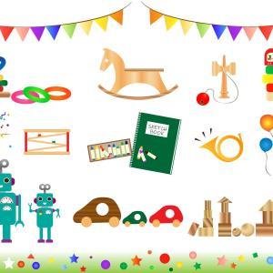 【サイトPR】世界のおもちゃ・鉄道模型・ゲーム会社一覧サイト