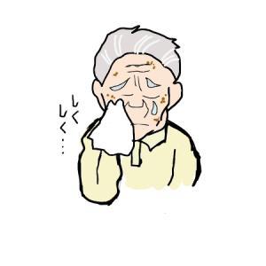 口腔内の腫瘍は