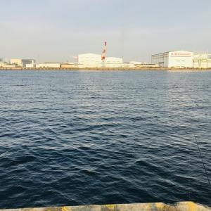 2019.11.03 人工島
