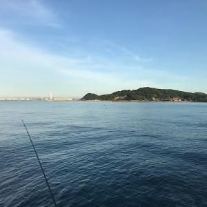 2019.08.10 大塩 キス