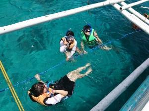 【修学旅行】フィリピン セブ島 4日目