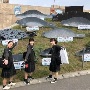 【修学旅行】北海道 3日目