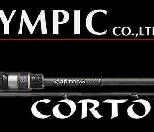 オリムピック 20 CORTO(コルト)再入荷!