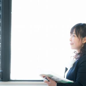 事務所写真撮影 by久保倉千明さん