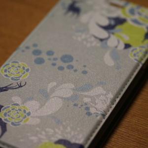 5月のバラみたいに見える!・・・iPhoneの写真はきれい・・・♪