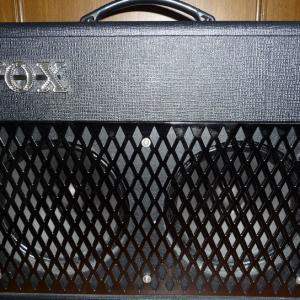 VOX DA-20