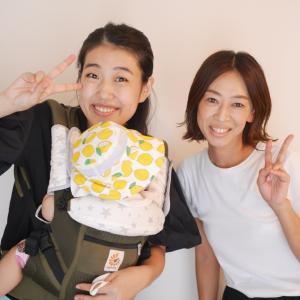 2回目レッスン!横澤夏子さん有難うございました!!