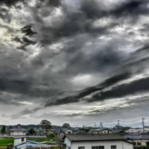 【2020年5月11日】/ 新型コロナ対応の茨城県の指定解除に向けて / LSD練習&フィットネス (月曜日)