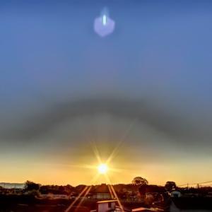 【2021年4月22日】<4月なのにもう夏日?! 大谷翔平 ショータイム! 日米通算100号ホームラン達成です!> / LSD練習&フィットネス (木曜日)