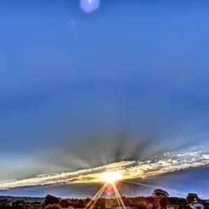 【2021年4月30日】《新型コロナ》茨城県、まん延防止要請 大井川知事 感染拡大15市町検討開始。 / LSD練習&フィットネス (金曜日)