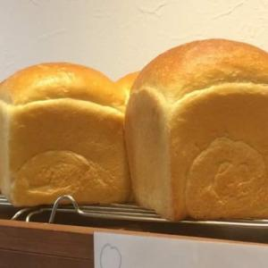 出店*京都食パン専門店  プルンニャ *(京都府城陽市)