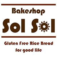 出店*Bakeshop SolSol (愛知県碧南市)