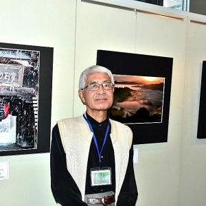 フォト企画妻有の写真展(新潟県十日町市)