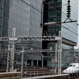 関東甲信地方で大雪となる可能性(23日から24日にかけ注意)
