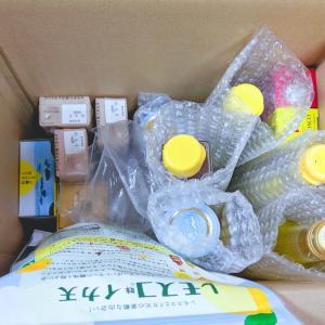 【ネタバレ】レモスコ福袋[5400]2020:瀬戸内レモン農園 / 他、お買い得pickup!
