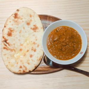 【レポ】インドカレー・チーズナン・ビリヤニ:ハスノハナ / 他、お買い得pickup!半額炭火焼き和牛合鴨志方牛お茶漬けetc…