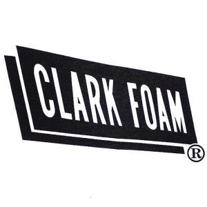 『CLARK FOAM』新作入荷